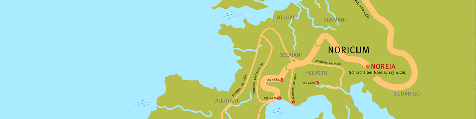 Noreia_map