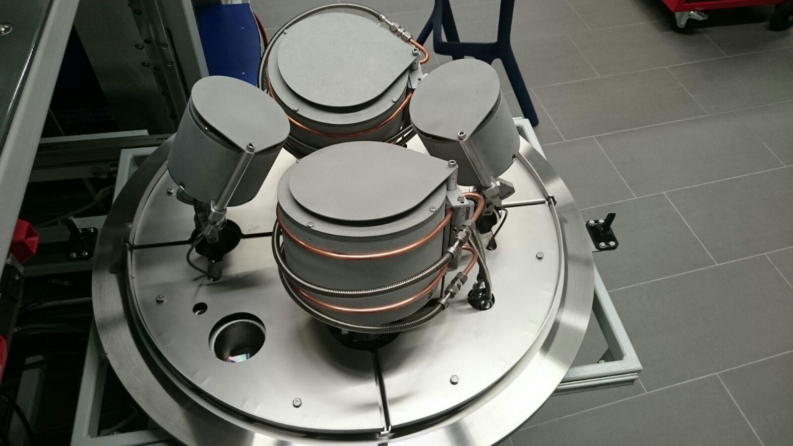 cathodes_assembled